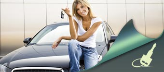 automotive automotive locksmith